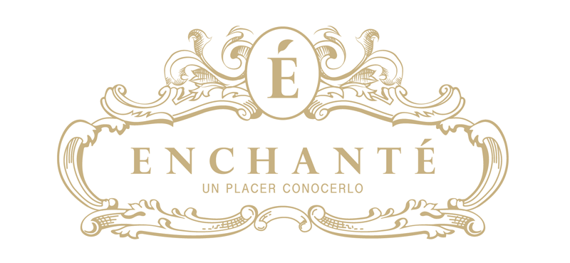 Enchanté Blends